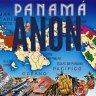 Panamanon