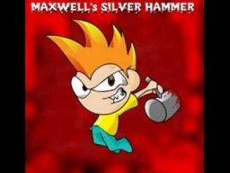 maxxwell