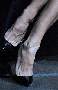 leg_lover1