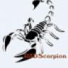 R3DScorpion