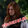 SussieFreak